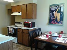 home away from home cozy and comfortable spokane washington