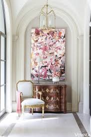 18th century home decor 224 best french chic images on pinterest at home chairs and