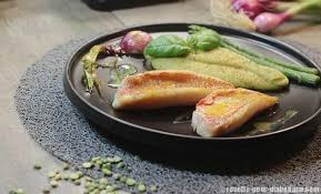 cuisine du soir repas du soir pour diabétiques diététique et gourmand adapté aux