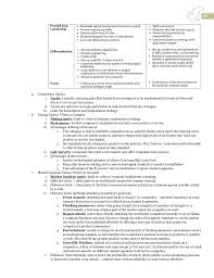 military dossier template pageblend lookbook hd digital media