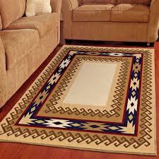 100 floor and tile decor decorations floor decor richmond