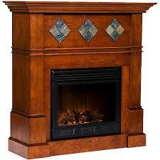 Faux Limestone Fireplace - cheap faux limestone fireplace find faux limestone fireplace