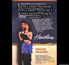 quotes from the help kathryn stockett heathers fav movi3 u0027s pinterest
