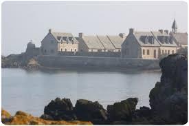 chambre d hote ile d ol駻on chambre st駻ile 60 images la chambre l île du port la maison du