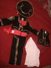 Mariachi Halloween Costumes 7 Halloween Ideas Images Halloween Ideas