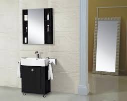 Small Modern Bathroom Vanity Italian Modern Bathroom Vanities Optimizing Home Decor Ideas