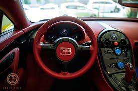bugatti interior bugatti veyron interior pov madwhips