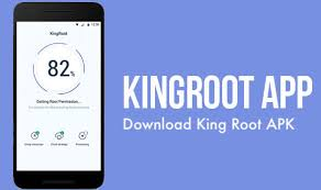 root my phone apk king root apk v6 0 1 version for android pc