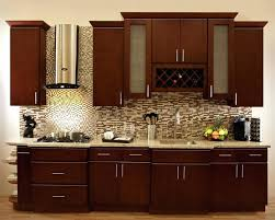 Individual Kitchen Cabinets Where To Buy Kitchen Cabinets Bloomingcactus Me