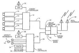pioneer deh x3600ui wiring diagram 4k wallpapers