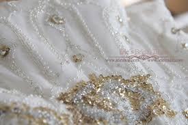 glamorous retro 1920 u0027s style wedding dress with sleeves anabel