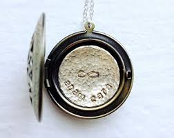 personalized photo lockets etsy your place to buy and sell all things handmade