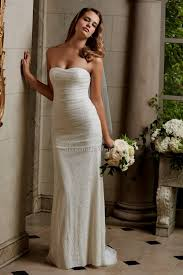 where to sell wedding dress backless strapless wedding dresses naf dresses