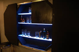 Cool Man Cave Lighting by Man Cave Lighting Fine Lighting For Man Cave Lighting