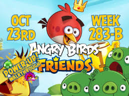 angry birds walkthrough videos golden eggs angrybirdsnest