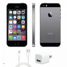 apple ordinateur bureau bureau pc bureau pas cher occasion best of iphone 4s reconditionné