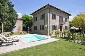 Cortona Italy Map by Villa Primula Tuscany Villa In Cortona Italy