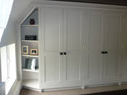 handmade bespoke furniture from pw joinery cabinet makers bespoke bedroom furniture built in