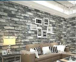 Wallpapers For Home Interiors 3d Wallpaper For Home Africansafaritours Co