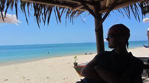 a secret oceanside oasis koh lanta thailand around this world