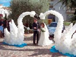 wedding decorating ideas wall decorating ideas interior balloons decorations ideas