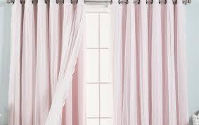 Light Pink Blackout Curtains Kids Curtains Purple Blackout Curtains Canada Awesome Pink Blackout