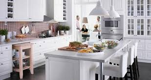 cabinet favored adding top kitchen cabinets fantastic top