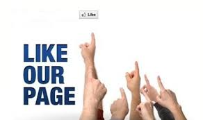 facebook fan page liker social networking helpers facebook fan page auto liker