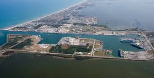 port canaveral map port canaveral ship tracker tracking map live view live ship