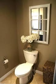 country bathroom ideas small country bathroom ideas decor inspirational style design