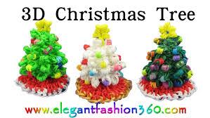 decorations christmas tree decor ideas unusual plus clipgoo