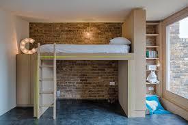 7 space saving small bedroom ideas bestheating