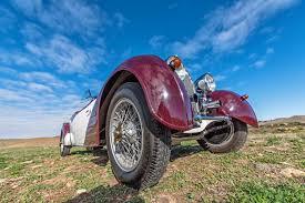 concept bugatti gangloff 1934 bugatti gangloff roadster type 57 video waimak classic