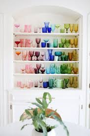 Kitchen Window Shelf Ideas Best 25 Colored Glass Ideas On Pinterest Coloured Glass
