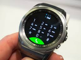 lg watch urbane urbane lte hands on android central