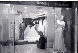 where to buy wedding where to buy wedding dresses in london london expats guide