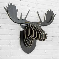Christmas Moose Home Decor Moose Home Decor Nz Buy New Moose Home Decor Online From Best