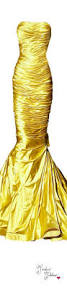 Color Yellow 1033 Best Colours Yellow Peril Images On Pinterest Yellow