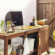 de la cuisine au jardin benfeld elégant cuisine de jardin cuisine extrieure notre slection