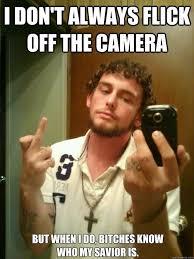 Douchebag Girlfriend Meme - fancy douchebag dan memes wallpaper site wallpaper site