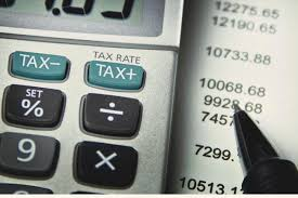 first time business owners a brief guide to tax filings