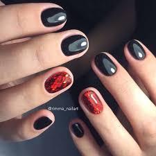 nail art 2990 best nail art designs gallery ring finger nails