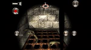 garden of fear maze of death android apps on google play