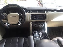 lexus ct indonesia autos gm multimarcas autossgm twitter