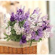 cheap silk flowers cheap artificial flowers online artificial flowers for 2018