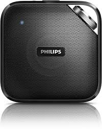 black friday amazon refurbished amazon com philips bt2500b 37 compact wireless portable bluetooth