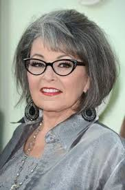 haircuts for women over 40 to look younger if you were wondering whether or not a shorter haircut can make