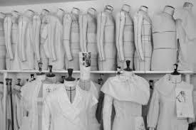 chambre syndicale de la haute couture history of the ecole de la chambre syndicale de la couture