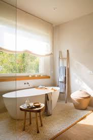 Zen Bathroom Ideas by 94 Best Baños Images On Pinterest Bathrooms Room And Bathroom Ideas