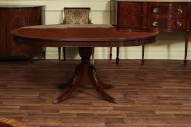 Dining Room Furniture Deals by Dining Tables Antique Pedestal Dining Tables Antique Round